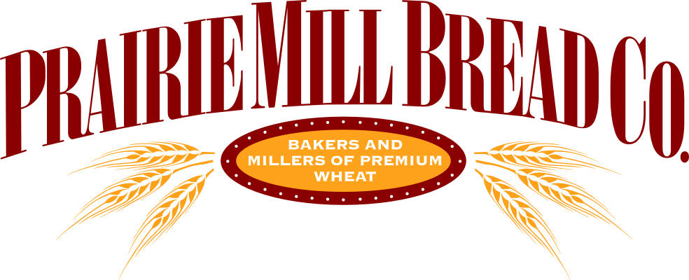 Prairie Mill Bread Co.